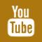 1 youtube icon