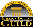 Million Dollar Guild-100height