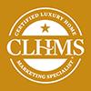 clhms-seal-large100