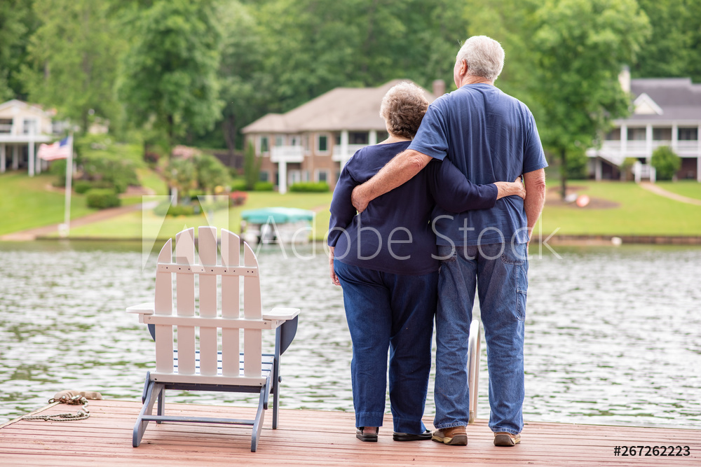 Loans For Retirees, Doctors and Loan Hacks